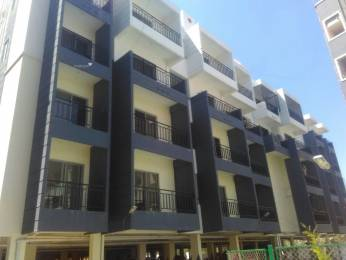 1143 sqft, 2 bhk Apartment in Jupiter Commanders Galaxy Jakkur, Bangalore at Rs. 49.1490 Lacs