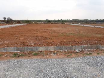 1200 sqft, Plot in Builder Project Bagaluru Near Yelahanka, Bangalore at Rs. 11.9880 Lacs