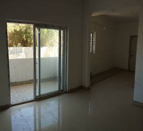 1135 sqft, 2 bhk Apartment in Builder Project Hennur Road, Bangalore at Rs. 56.7387 Lacs