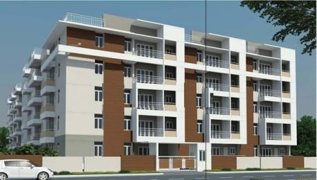 1840 sqft, 4 bhk Apartment in Builder Project Horamavu, Bangalore at Rs. 73.5816 Lacs