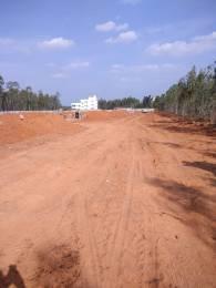1230 sqft, Plot in Builder Project Bagaluru, Bangalore at Rs. 14.7477 Lacs