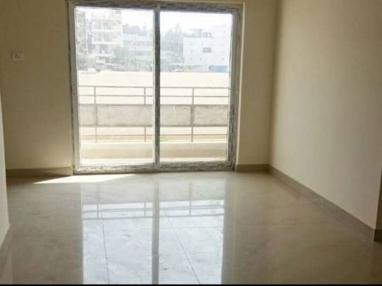 1410 sqft, 3 bhk Apartment in Builder Project Yelahanka, Bangalore at Rs. 54.2850 Lacs
