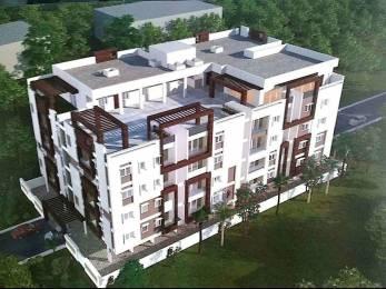 1320 sqft, 3 bhk Apartment in Builder Jai Bharathi Mansion Horamavu Agara, Bangalore at Rs. 60.7200 Lacs