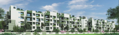 1028 sqft, 2 bhk Apartment in Builder Project Horamavu, Bangalore at Rs. 49.8580 Lacs