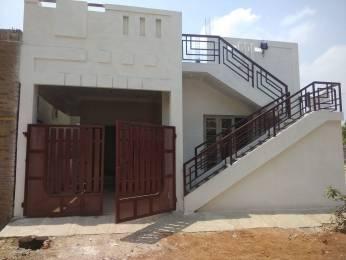1000 sqft, 2 bhk IndependentHouse in Builder banjara homes Horamavu, Bangalore at Rs. 65.0000 Lacs