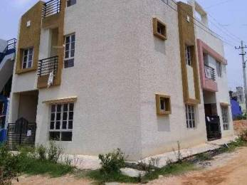 1500 sqft, 2 bhk IndependentHouse in Builder Project Horamavu, Bangalore at Rs. 60.0000 Lacs
