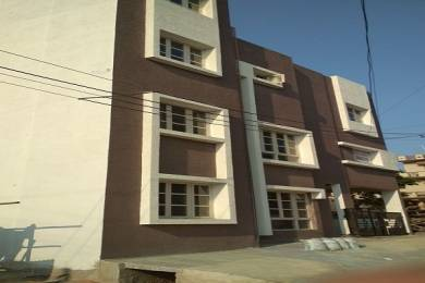 1200 sqft, 2 bhk IndependentHouse in Builder Project OMBR Layout, Bangalore at Rs. 1.0800 Cr