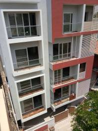 1770 sqft, 3 bhk Apartment in Builder Project Kammanahalli, Bangalore at Rs. 1.0700 Cr