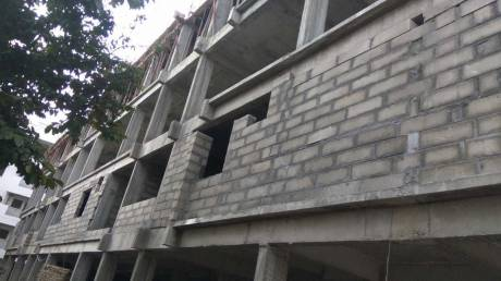 1153 sqft, 2 bhk Apartment in Builder Project Ramamurthy Nagar, Bangalore at Rs. 42.6610 Lacs