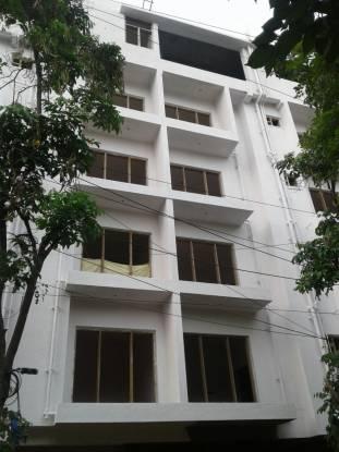 1150 sqft, 2 bhk Apartment in Builder Project Kalyan Nagar, Bangalore at Rs. 97.7385 Lacs
