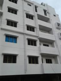 1170 sqft, 2 bhk Apartment in Builder Project Kalyan Nagar, Bangalore at Rs. 99.4383 Lacs