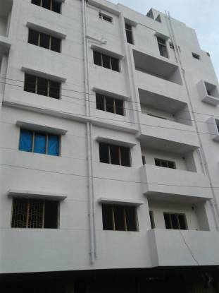 1326 sqft, 3 bhk Apartment in Builder Project Kalyan Nagar, Bangalore at Rs. 1.1270 Cr