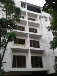 1322 sqft, 3 bhk Apartment in Builder Project Kalyan Nagar, Bangalore at Rs. 1.1236 Cr