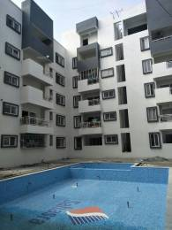 1165 sqft, 2 bhk Apartment in Sahasra Grand Kalyan Nagar, Bangalore at Rs. 62.3275 Lacs