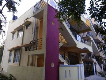2400 sqft, 4 bhk IndependentHouse in Builder Project Horamavu Banjara Lyout, Bangalore at Rs. 99.0000 Lacs