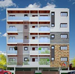 1060 sqft, 2 bhk Apartment in Builder Project Kammanahalli, Bangalore at Rs. 80.0102 Lacs