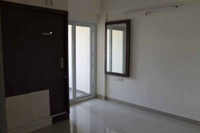 1210 sqft, 2 bhk Apartment in Builder Project Mohammed Sab Palya, Bangalore at Rs. 55.0000 Lacs