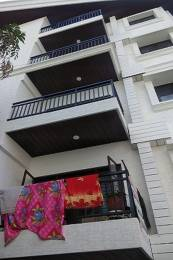 1215 sqft, 2 bhk Apartment in Builder mile stone living HBR Layout 4th Block, Bangalore at Rs. 62.0000 Lacs