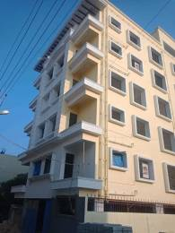 995 sqft, 2 bhk Apartment in Builder SVS Ultima Kammanahalli, Bangalore at Rs. 56.0000 Lacs
