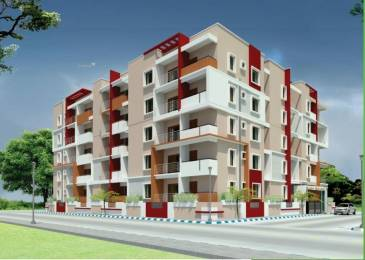 1145 sqft, 2 bhk Apartment in Builder sapthagiri sunshine Horamavu Agara, Bangalore at Rs. 44.0520 Lacs