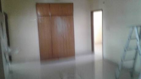 1440 sqft, 2 bhk BuilderFloor in Builder Project Sector 10A, Gurgaon at Rs. 17000