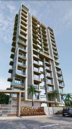 1557 sqft, 3 bhk Apartment in Garodia Girivan Paramjyoti Ghatkopar East, Mumbai at Rs. 2.7000 Cr