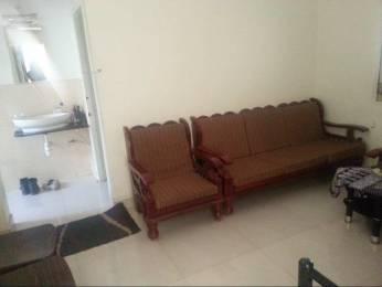 900 sqft, 2 bhk Apartment in Builder Shashikiran apartments Dehu Road, Pune at Rs. 11000