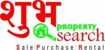 Shubh Property Search