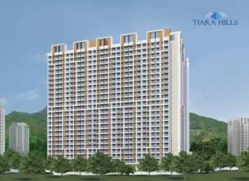 875 sqft, 2 bhk Apartment in Builder tiara hills Mira Road, Mumbai at Rs. 57.0000 Lacs
