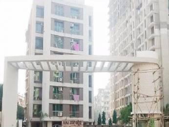 970 sqft, 2 bhk Apartment in Raj Estate Mira Road East, Mumbai at Rs. 67.9000 Lacs