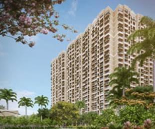 1386 sqft, 3 bhk Apartment in JP North Mira Road East, Mumbai at Rs. 1.0256 Cr