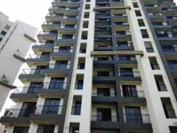 1365 sqft, 3 bhk Apartment in RNA N G Silver Spring Mira Road East, Mumbai at Rs. 95.5500 Lacs