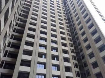 1044 sqft, 2 bhk Apartment in Ashish Samriddhi Mira Road East, Mumbai at Rs. 88.3224 Lacs