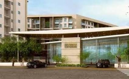 1508 sqft, 3 bhk Apartment in Lodha Eternis Natura A Andheri East, Mumbai at Rs. 2.7800 Cr