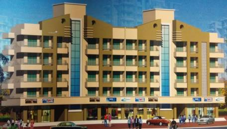 750 sqft, 1 bhk Apartment in Tirupati Kasturi Vandana Bhayandar East, Mumbai at Rs. 54.0000 Lacs