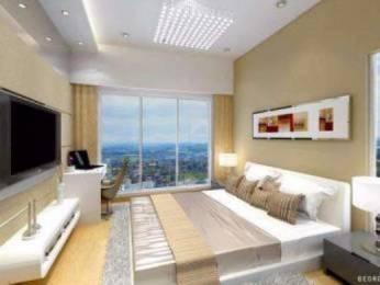 1100 sqft, 2 bhk Apartment in Reputed Harsh Residency Mira Road East, Mumbai at Rs. 78.1000 Lacs