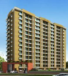 1250 sqft, 2 bhk Apartment in Arkade Art Mira Road East, Mumbai at Rs. 1.0875 Cr