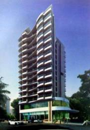 1050 sqft, 2 bhk Apartment in Silver Platinum Mira Road East, Mumbai at Rs. 81.9056 Lacs