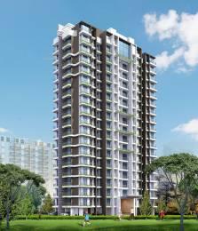 670 sqft, 1 bhk Apartment in Prithvi Prithvi Pride Mira Road East, Mumbai at Rs. 44.2269 Lacs
