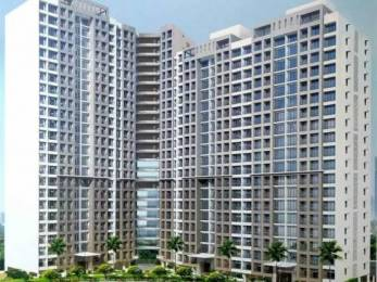 980 sqft, 2 bhk Apartment in Kakad Paradise Phase 2 Mira Road East, Mumbai at Rs. 64.1900 Lacs