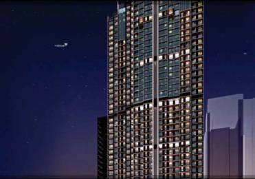 545 sqft, 1 bhk Apartment in Sethia Imperial Avenue Malad East, Mumbai at Rs. 66.0000 Lacs