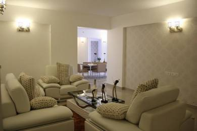 991 sqft, 2 bhk Apartment in Builder Project Gerugambakkam, Chennai at Rs. 44.9900 Lacs