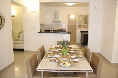 850 sqft, 2 bhk Apartment in Builder Project Korattur, Chennai at Rs. 42.5000 Lacs