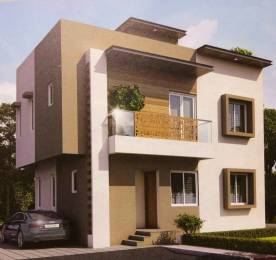 1257 sqft, 3 bhk Villa in BBCL Villa Haven Thiruverkadu, Chennai at Rs. 85.0000 Lacs