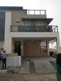 1257 sqft, 3 bhk Villa in BBCL Villa Haven Thiruverkadu, Chennai at Rs. 86.0000 Lacs