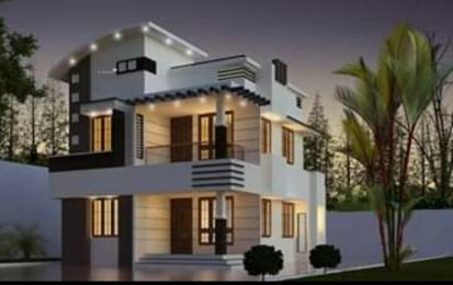 1257 sqft, 3 bhk Villa in BBCL Villa Haven Thiruverkadu, Chennai at Rs. 82.0000 Lacs