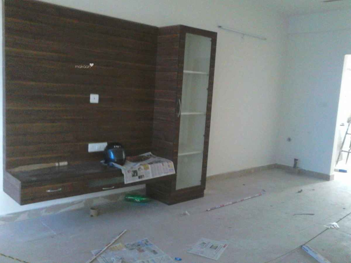 Buy independent house in hsr layout bangalore