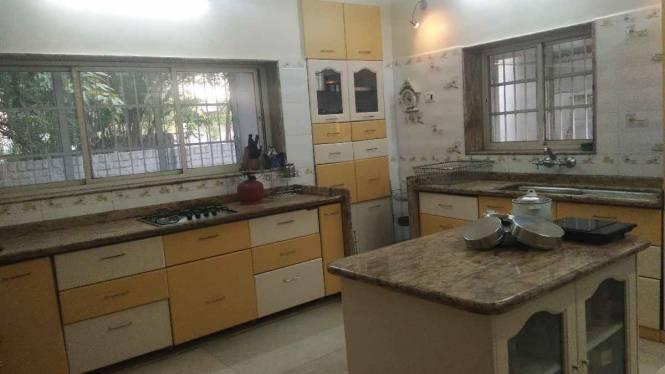 4800 sqft, 5 bhk Villa in Builder Project Canada Corner, Nashik at Rs. 5.4000 Cr