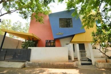 3767 sqft, 3 bhk Villa in Builder Project Nirmala Convent Road, Nashik at Rs. 1.6000 Cr
