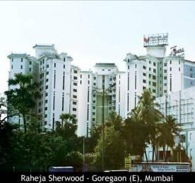 1235 sqft, 2 bhk Apartment in Raheja Sherwood Goregaon East, Mumbai at Rs. 1.9200 Cr